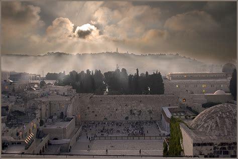 imagenes judias mesianicas jeruzalem israel palestina informatie