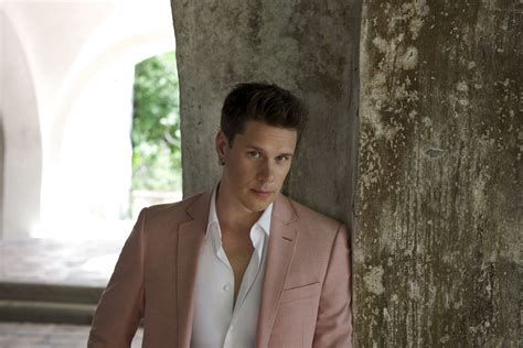 david miller il divo il divo s david miller directs opera classic a of