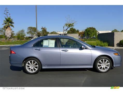 2006 acura tsx sedan exterior photos gtcarlot com glacier blue metallic 2006 acura tsx sedan exterior photo 54239514 gtcarlot com