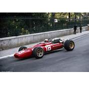 Ferrari Through The F1 Ages Sportsmail Looks At Cars