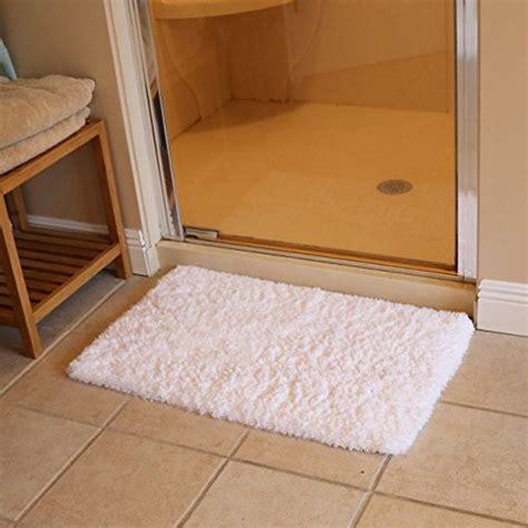 get bath rugs orange non slip microfiber bath mat bathroom bath mat bathroom rug non slip soft microfiber shower rugs