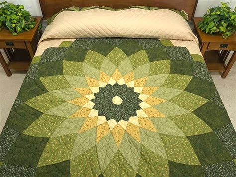 Amish Quilt Shop Hop by Dutchmans Puzzle Quilt Gorgeous Smartly Made Amish Quilts