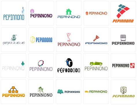membuat logo tulisan online kumpulan web penyedia edit logo free membuat logo online