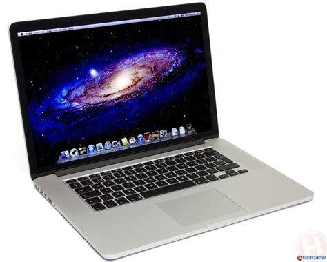 Laptop Apple Retina apple retina macbook pro price in india slashed