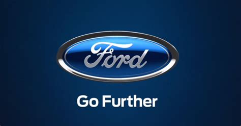 further 183 ford ford go further toupeenseen部落格