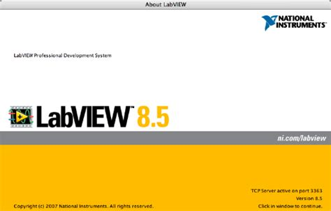 free download labview software full version labview 8 5 free download full version dvd iso crack