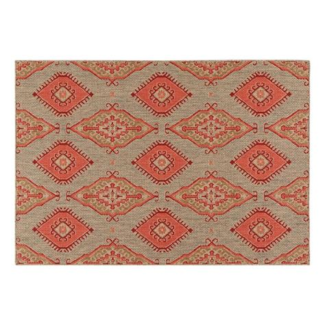 allen and roth outdoor rugs lowes lowes allen roth rug area rug ideas
