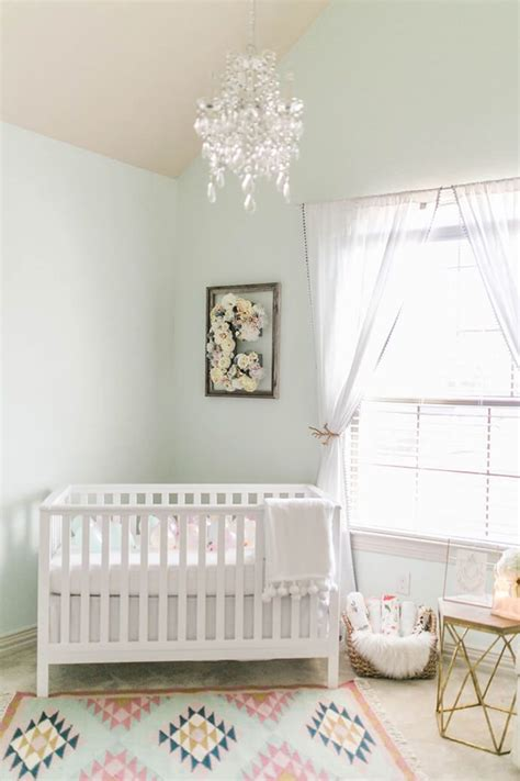 baby room paint colors 25 best ideas about calming nursery on pinterest