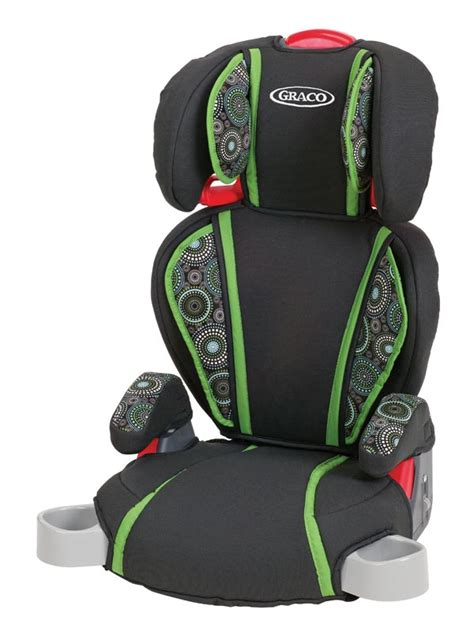 graco booster car seat weight requirements graco high back turbobooster car seat booster toddler
