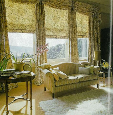 cheap curtains for large windows curtain ideas for large windows ideas curtain ideas for