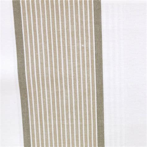 malvern curtains malvern fabric teak 7468 12 romo somerford fabrics