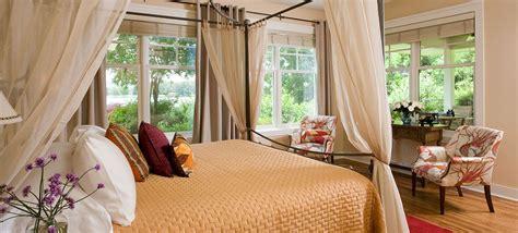 bed and breakfast hot springs arkansas hot springs arkansas bed and breakfast breathtaking lake
