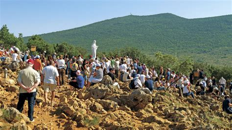 web medjugorje the medjugorje web apparitions of the in html