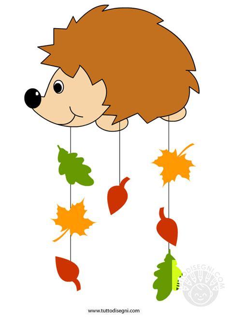 le piã tavole di natale addobbi autunnali foto autunno sogno immagine spaziale