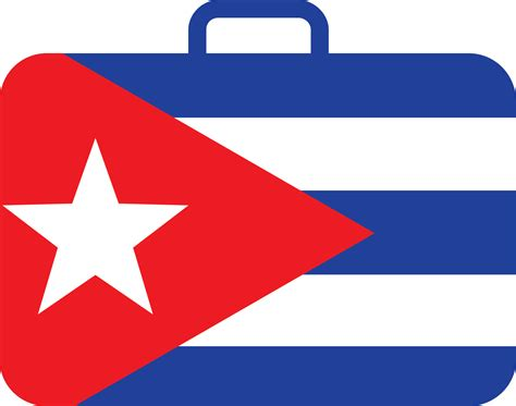 Traveling To Cuba From Canada With A Criminal Record Cuba In Transition Maryanndesantis