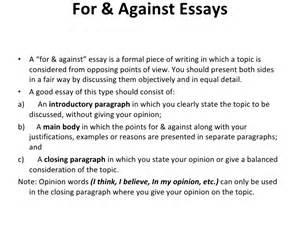 Anti Fast Food Essay by Persuasive Essay Of Fast Food Writefiction581 Web Fc2