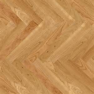 Laminate Flooring Patterns Laminate Flooring Herringbone Pattern Laminate Flooring