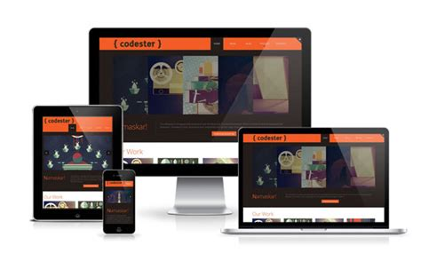 bootstrap templates for village 20 outstanding html templates you can download for free