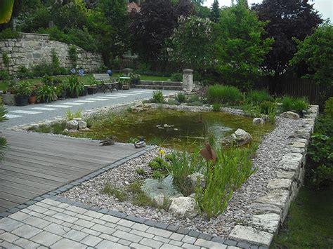 Garten Landschaftsbau Erfurt by Garten Landschaftsbau Gartengestaltung Weimar Erfurt Jena