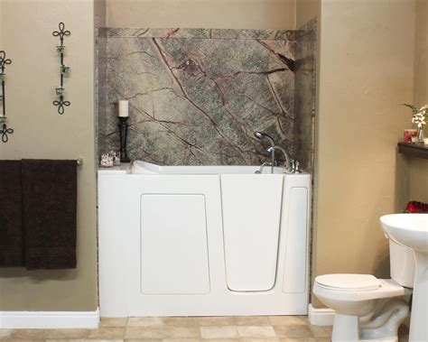 walk in bathtubs edmonton edmonton walk in tubs installers bath solutions of