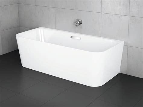 vasche da bagno in acciaio smaltato vasca da bagno in acciaio smaltato betteart i bette