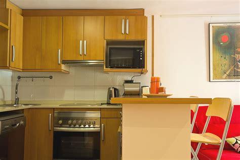 appartamenti barceloneta appartamenti sulla barceloneta