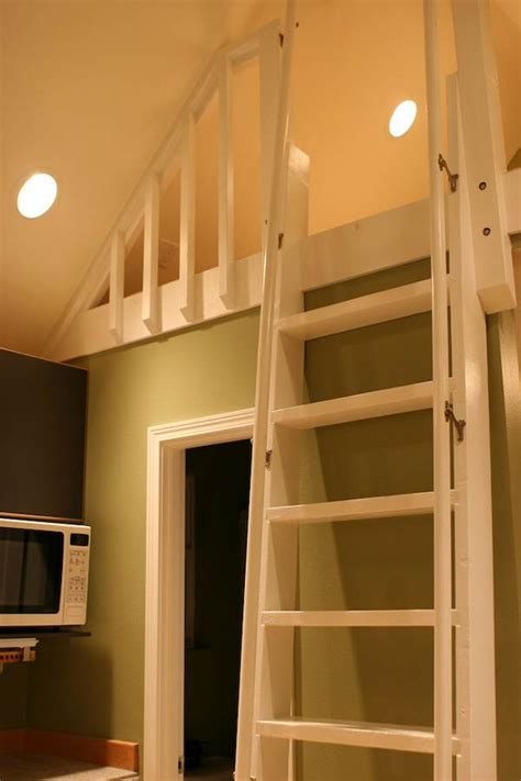 mulfinger tiny house pictures  video