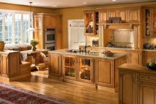 Kitchen Paint Ideas With Maple Cabinets maple cabinets kitchen ideas flexible and durable option for your