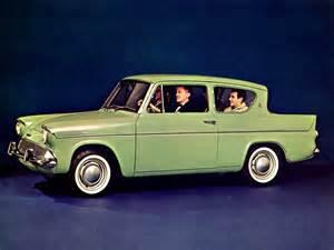 American Home Design Reviews Ford Anglia 105e Specs 1959 1960 1961 1962 1963