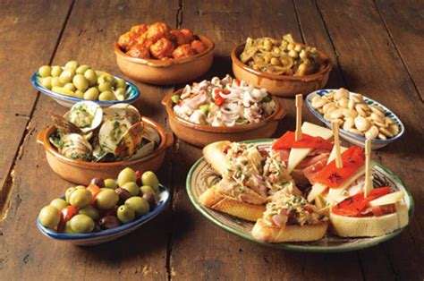best tapas barcelona the best tapas bars in barcelona barcelona home