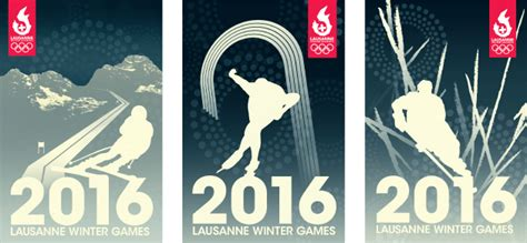 winter olympics schedule 2016 winter olympics 2016