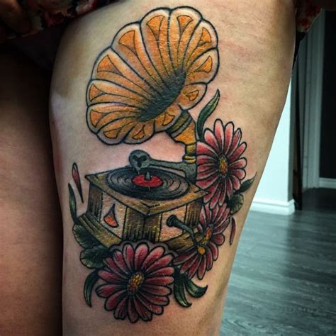 tattoo in london ontario 39 best tattoos by christopher bettley images on pinterest