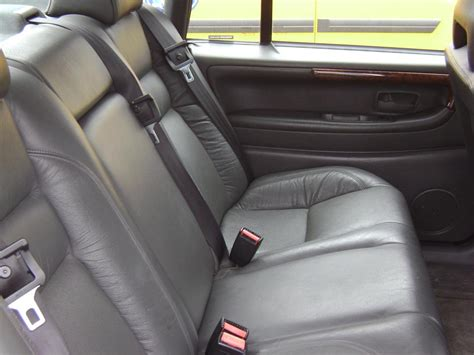 leather sofa panel replacement 960 door panel leather repair volvo forums volvo