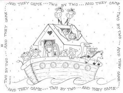 actividades para ninos del arca de noe erlijioko irakaslea el arca de no 201 actividades