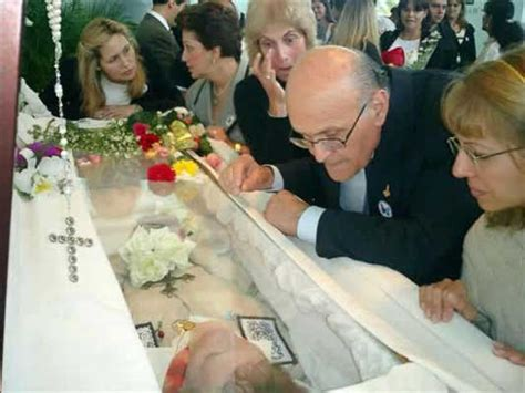 wake funeral funeral wake open casket www pixshark images