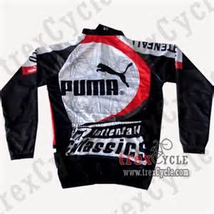 Sepaket Baju Kaos Jersey Sepeda Specialized Terbaik trexcycle jual jersey sepeda gunung dan sepeda balap jersey sepeda murah specialized