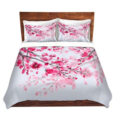 japanese pattern bedding asian bedding awesome online get cheap asian baby bedding