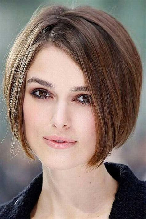 haircut green bay haircuts keira knightley bob haircut haircuts models ideas