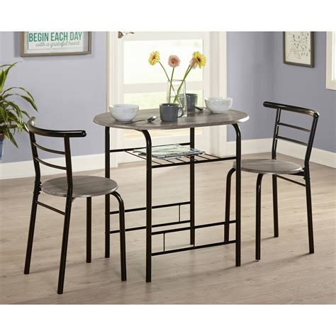 dining room superb two set table clearance chairs