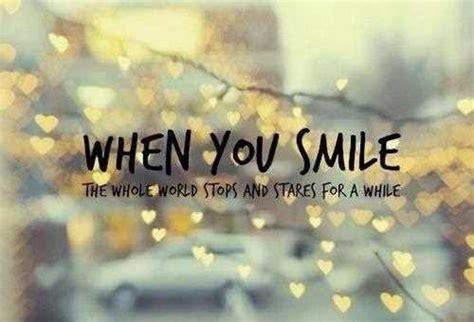 outstanding smile quotation parryz com