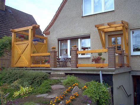 glaserei hagenow 18410820180122 terrassen windschutz aus plexiglas