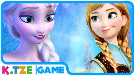 elsa film auf deutsch let s play frozen ganzer film auf deutsch in hd disney