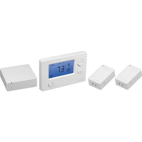 insteon 2582 252 comfort home automation kit version 2