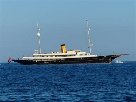 quien invento el barco a vapor 191 qui 233 n invent 243 el barco