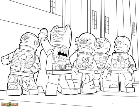 lego education coloring pages coloring pages lego flash coloring pages download and