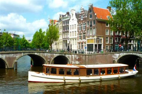 dinner on a boat amsterdam amsterdam jewel cruises dinner cruises and exclusive