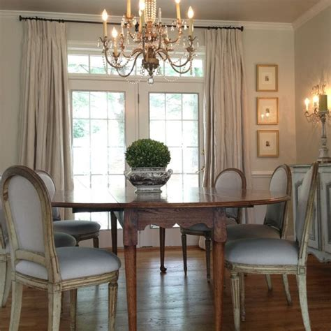 french dining room best 25 traditional dining rooms ideas on pinterest