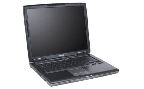 Laptop Dell Latitude D530 Dell Latitude D530 Coure 2 Duo Laptop For Sale Lahore Pakistan Free Classifieds Muamat