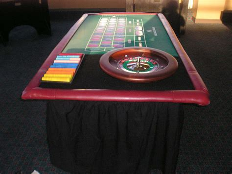 casino table rentals casino rental casino rentals casino rental