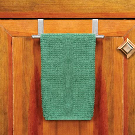 cabinet door towel bar cabinet door towel bars set of 2 at support plus fg9462